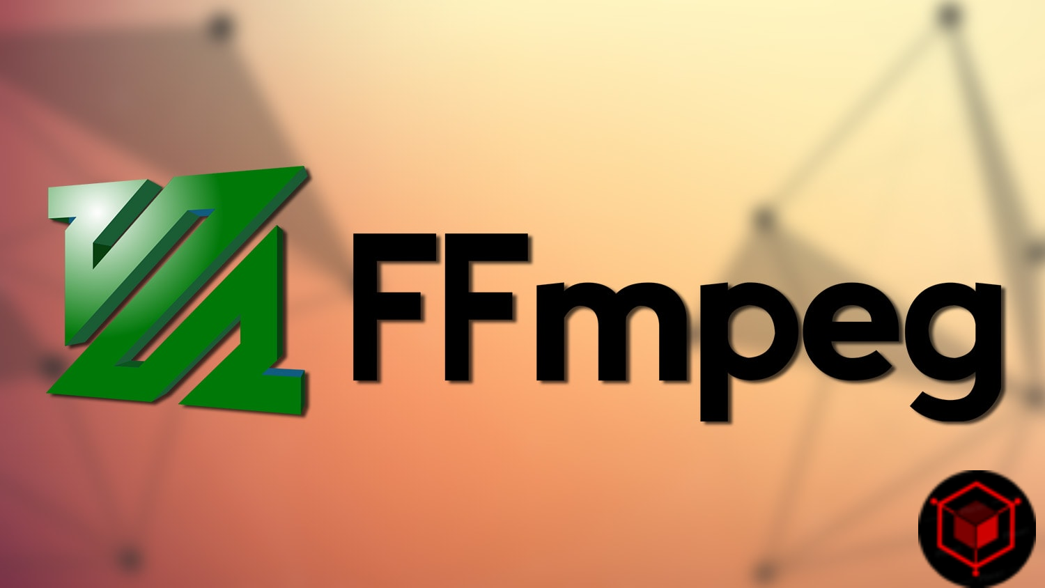 Cloud Linux FFMPEG  installation : how to install ffmpeg in cloud linux